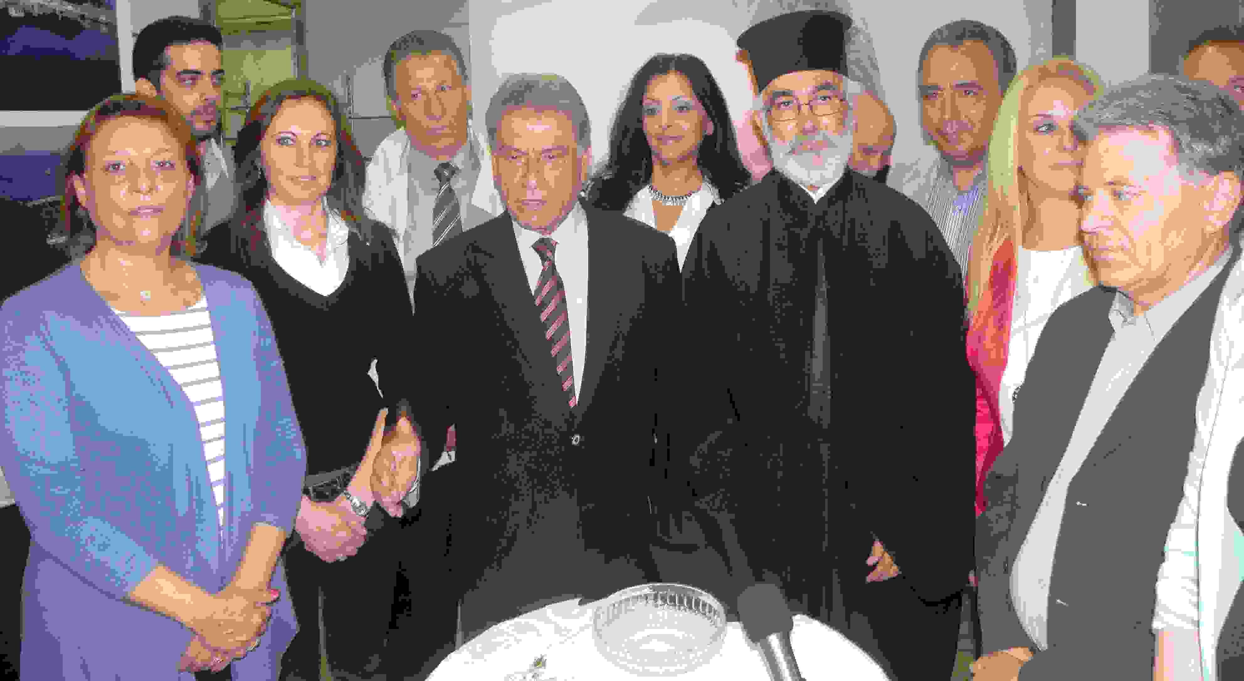 Έγιναν τα εγκαίνια Εκλογικού Κέντρου στην Κέρκυρα    Σπ. Σπύρου: «Είμαστε ο συνδυασμός της νίκης»