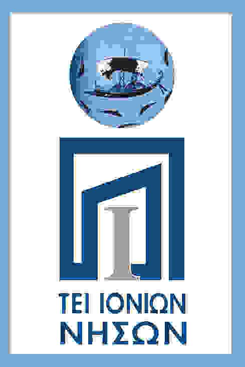 ΤΕΙ: 3ο και 4ο Σεμινάριο Καινοτομίας και Επιχειρηματικότητας στο Ληξούρι