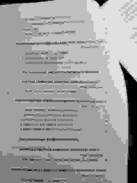 ΣΤΑΥΡΟΙ: ΔΗΜΟΤΙΚΕΣ ΚΟΙΝΟΤΗΤΕΣ ΠΟΡΟΥ-ΣΑΜΗΣ-ΣΚΑΛΑΣ-ΦΑΡΑΚΛΑΤΩΝ (ΚΑΝΤΕ ΚΛΙΚ ΣΤΙΣ ΦΩΤΟ)