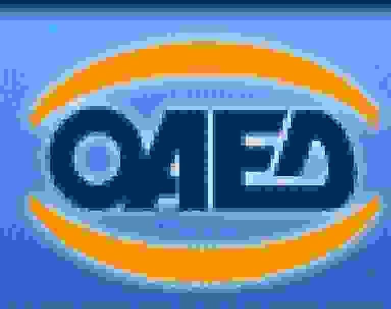 OAED SHMA1