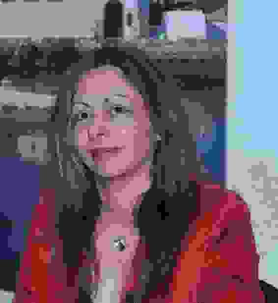 Σ.ΣΑΡΔΕΛΗ: ΣΕ ΕΤΗΣΙΑ ΒΑΣΗ Η ΚΑΛΥΨΗ ΤΗΣ ΓΡΑΜΜΗΣ ΣΑΜΗ-ΠΑΤΡΑ-ΙΘΑΚΗ