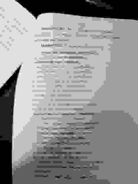 ΟΛΟΙ ΟΙ ΕΚΛΕΓΜΕΝΟΙ (ΔΗΜΟΤΙΚΟ ΣΥΜΒΟΥΛΙΟ, ΔΗΜΟΤΙΚΕΣ ΚΟΙΝΟΤΗΤΕΣ, ΤΟΠΙΚΕΣ ΚΟΙΝΟΤΗΤΕΣ) (ΚΑΝΤΕ ΚΛΙΚ ΣΤΙΣ ΦΩΤΟ)