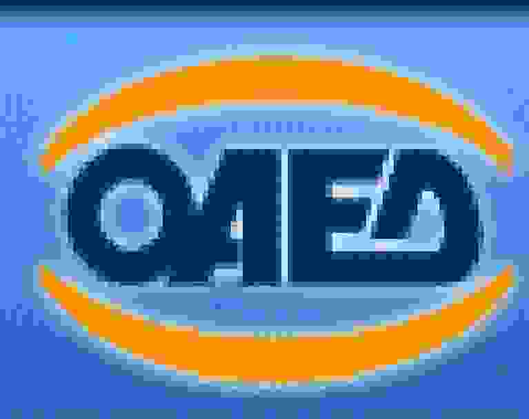 OAED SHMA3