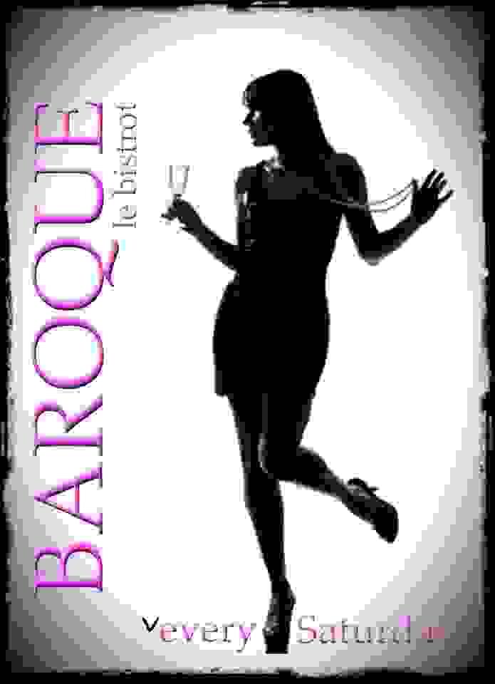 Baroque9