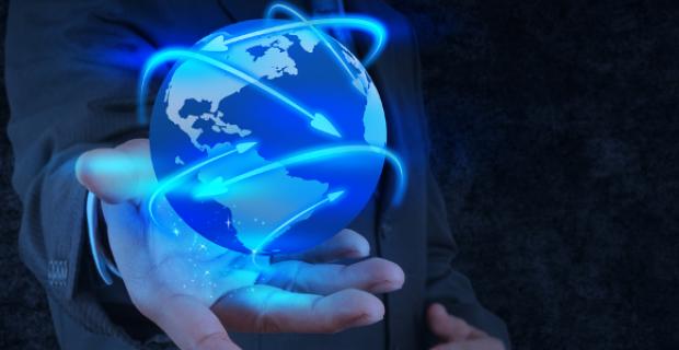 Οδηγίες για να πληρώνουμε λιγότερα σε κινητά και ίντερνετ