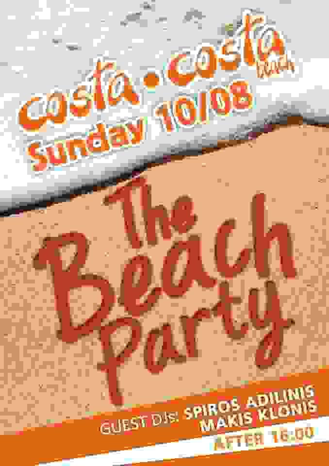 Costa30
