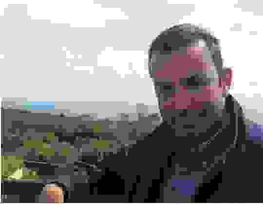 Ο ΜΑΚΗΣ ΠΑΠΑΝΑΣΤΑΣΑΤΟΣ ΚΑΙ Η ΛΕΙΤΟΥΡΓΙΑ ΤΟΥ ΔΗΜΟΤΙΚΟΥ ΣΥΜΒΟΥΛΙΟΥ