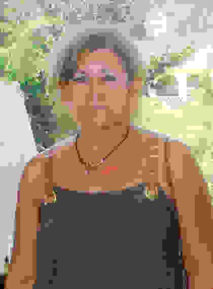 Olga Valsamou Antonatou
