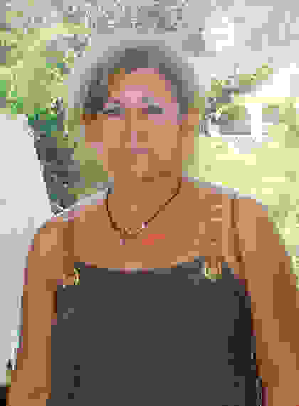 Olga Valsamou Antonatou1