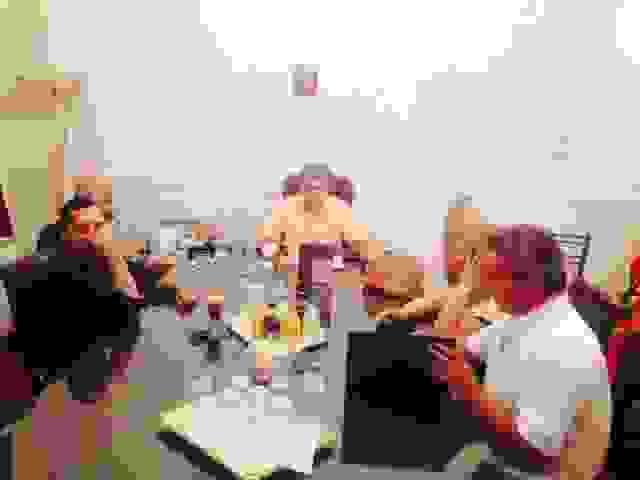 ΣΤΗΝ ΚΕΦΑΛΟΝΙΑ Ο ΜΙΧΑΛΗΣ ΧΡΥΣΟΧΟΙΔΗΣ: «ΗΡΘΑ ΓΙΑ ΔΟΥΛΕΙΑ»-ΤΙ ΕΙΠΕ ΓΙΑ ΤΙΣ ΕΡΓΑΤΙΚΕΣ ΚΑΤΟΙΚΙΕΣ ΣΤΟ ΛΗΞΟΥΡΙ, ΤΟ ΛΙΜΑΝΙ ΤΟΥ ΑΡΓΟΣΤΟΛΙΟΥ-ΤΟ ΟΔΙΚΟ ΔΙΚΤΥΟ-ΠΟΙΟΣ ΕΙΝΑΙ Ο ΚΟΙΝΟΣ ΣΤΟΧΟΣ ΥΠΟΥΡΓΕΙΟΥ & ΔΗΜΟΥ (ΦΩΤΟ & ΒΙΝΤΕΟ)