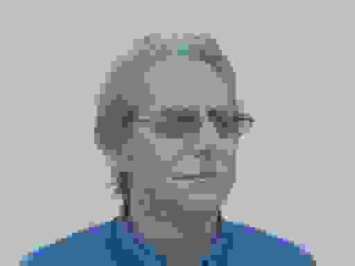 Ο «ΝΙΚΟΣ ΚΑΒΒΑΔΙΑΣ» ΣΤΟ ΠΛΕΥΡΟ ΤΟΥ ΛΟΥΚΑ ΝΙΦΟΡΑΤΟΥ