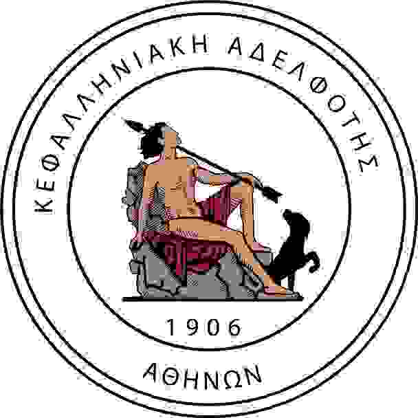 Kefalliniaki Adelfotita Athinon