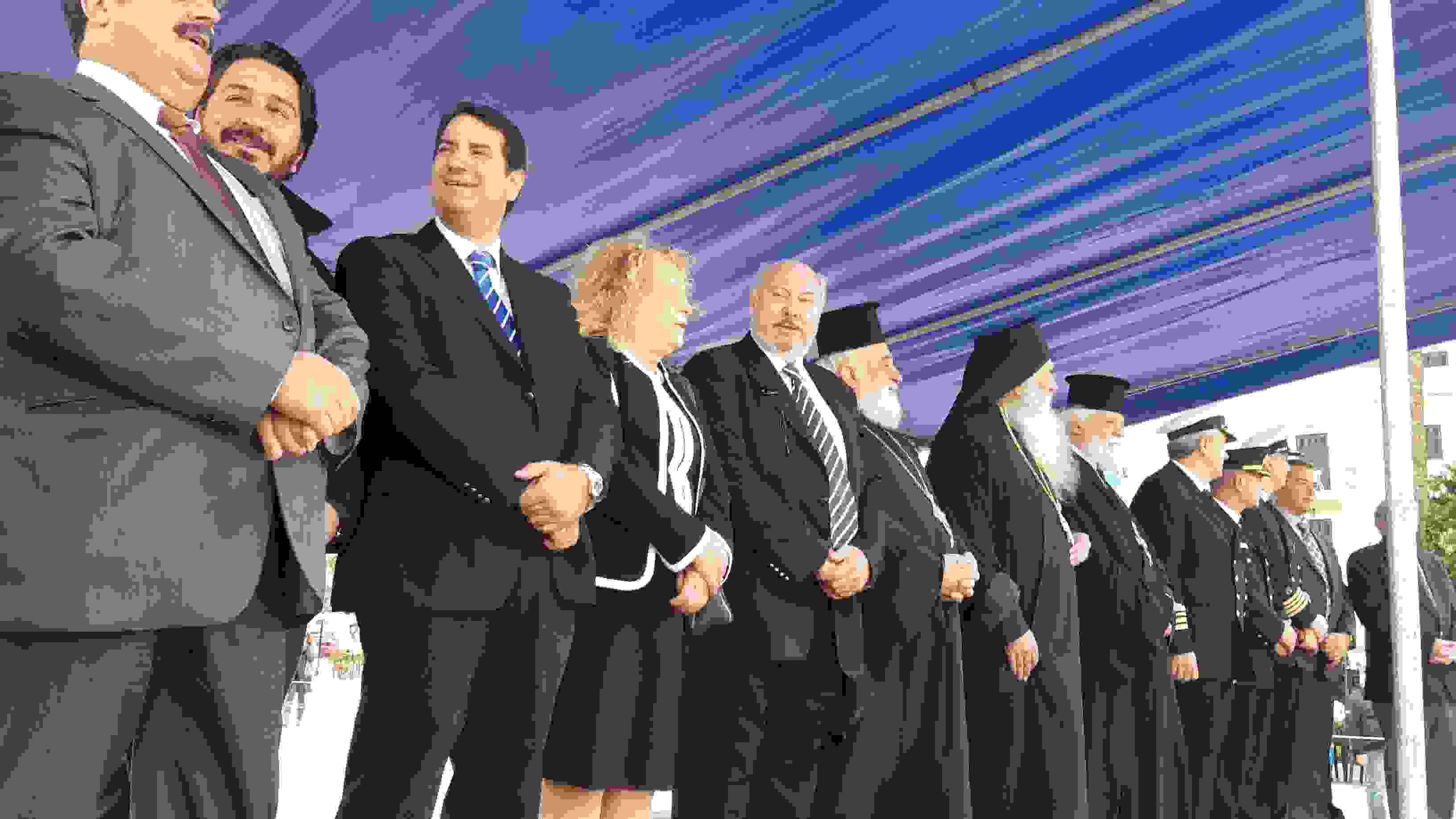 """ΑΡΓΟΣΤΟΛΙ: """"ΟΥΤΕ ΓΑΤΑ, ΟΥΤΕ ΖΗΜΙΑ""""!-Ο ΔΗΜΑΡΧΟΣ ΣΤΗΝ ΕΞΕΔΡΑ, Ο ΘΟΔΩΡΟΣ ΔΙΠΛΑ ΚΑΙ ΚΑΤΩ, Ο ΣΥΡΙΖΑ ΑΠΕΝΑΝΤΙ!"""