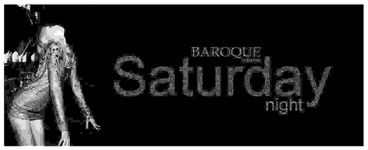 Baroque28