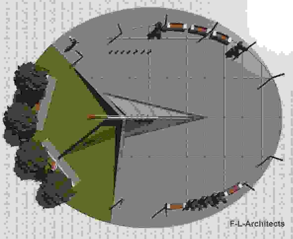 Πλατεία Σάμης – Αντίλογοι και Λόγοι