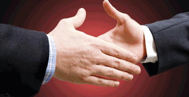 «Χτίζοντας» τη σχέση με το αφεντικό σας – Έρευνα αποκαλύπτει οχτώ «χρυσούς» κανόνες