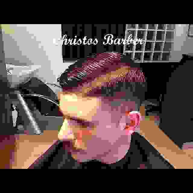 Barber11