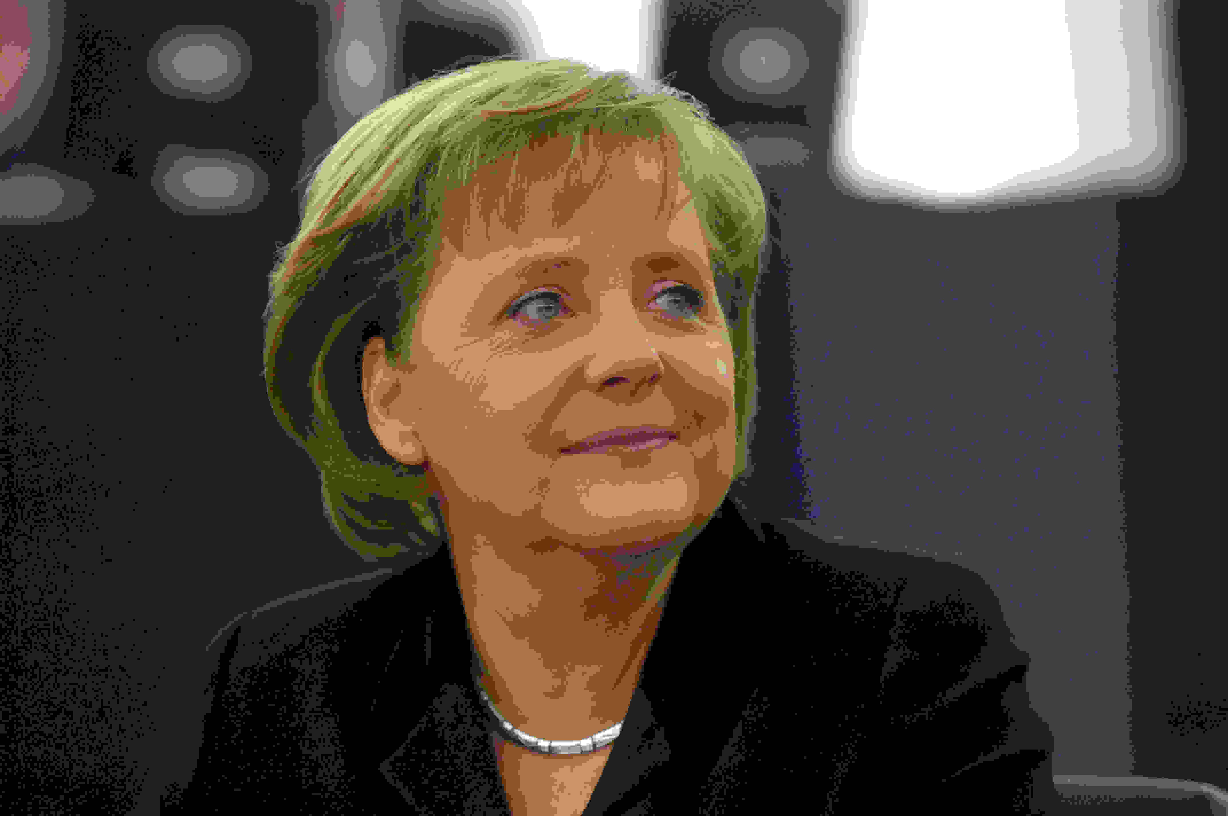 Merkel2852014