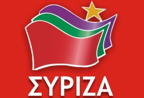 ΜΑΣ ΨΕΚΑΖΟΥΝ…