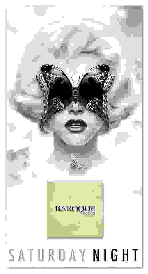 Baroque46