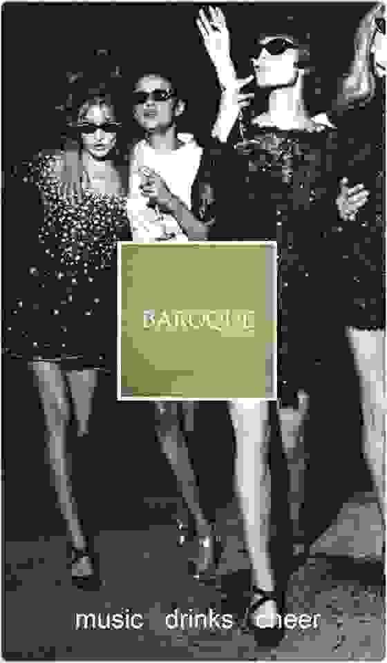 Baroque58