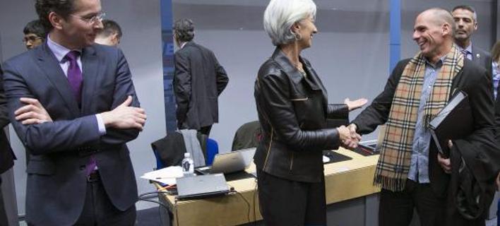 Daisel Varouf Lagarde 708
