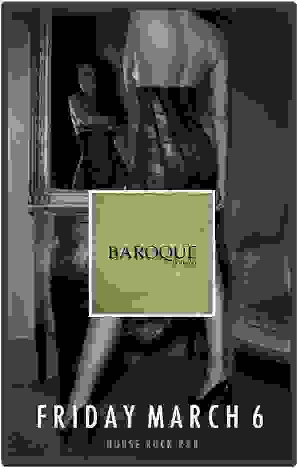 Baroque7