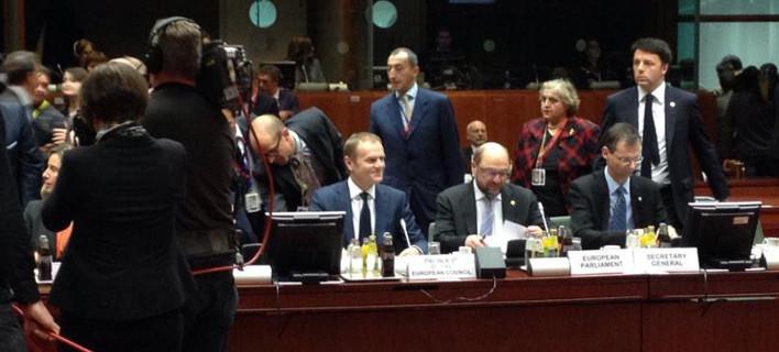 Eurogroup708
