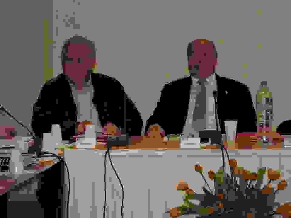 Συνεδρίαση του Τοπικού Συντονιστικού Οργάνου Πολιτικής Προστασίας (Σ.Τ.Ο.) του Δήμου Κεφαλονιάς-ΤΙ ΕΙΠΩΘΗΚΕ ΓΙΑ ΤΟ ΕΠΙΧΕΙΡΗΣΙΑΚΟ ΣΧΕΔΙΟ ΕΚΤΑΚΤΩΝ ΑΝΑΓΚΩΝ & ΤΙΣ ΔΑΣΙΚΕΣ ΠΥΡΚΑΓΙΕΣ Γράφει η Αναστασία Κανάκη