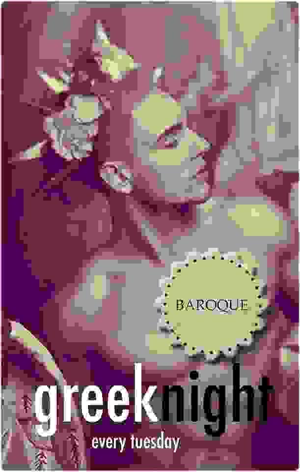 Baroque27