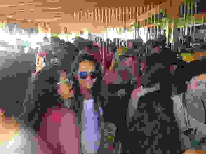 COSTA-COSTA: ΤΟ ΔΙΑΣΚΕΔΑΣΑΜΕ ΣΤΟ ΠΡΩΤΟ BEACH PARTY ΤΟΥ ΚΑΛΟΚΑΙΡΙΟΥ (ΦΩΤΟ & ΒΙΝΤΕΟ)