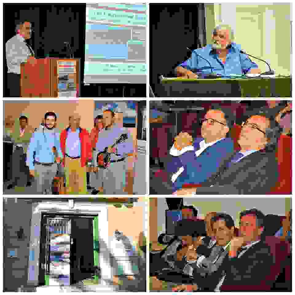 13η επιστημονική εκδήλωση «Τα σύγχρονα δεδομένα για τη διάγνωση και θεραπεία των μεταβολικών νοσημάτων» Γράφει η Αναστασία Κανάκη