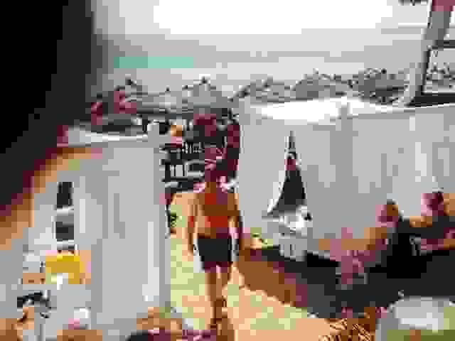 COSTA-COSTA: ΣΤΗΝ ΤΕΛΙΚΗ ΕΥΘΕΙΑ ΓΙΑ ΤΟ ΠΡΩΤΟ ΜΕΓΑΛΟ BEACH PARTY