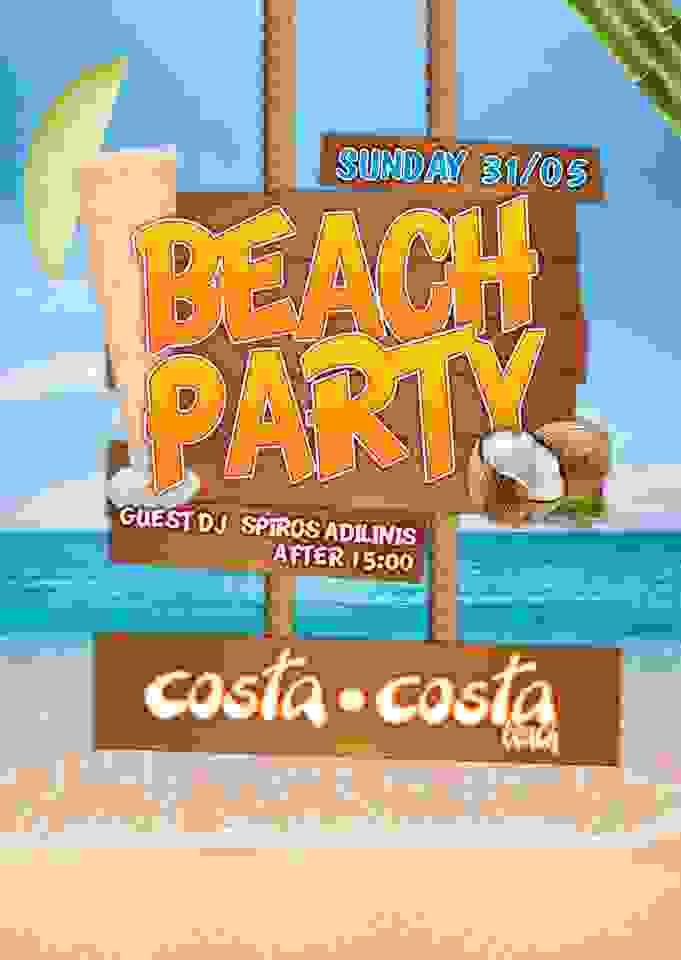 Costa9