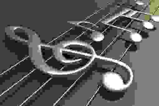 μουσική σχολή 6