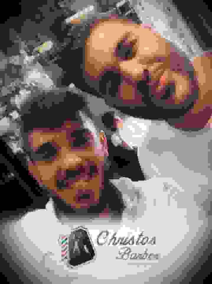 Chris1