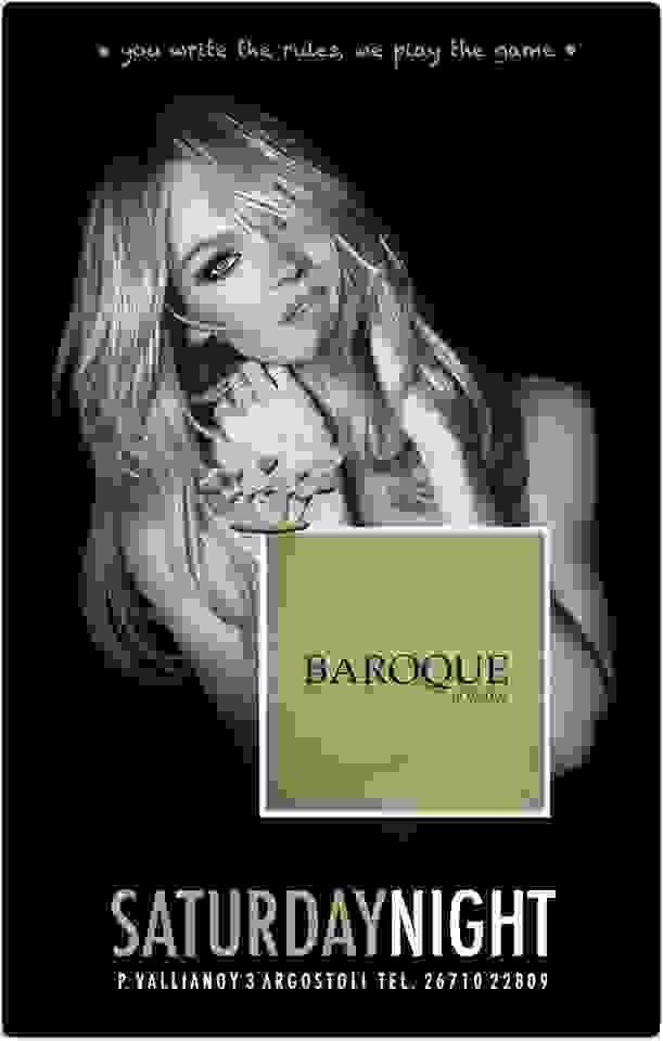 Baroque47