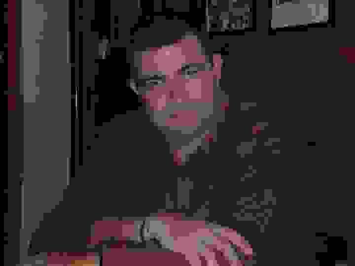 """""""ΣΚΛΗΡΟΣ"""" Ο ΚΑΤΣΙΒΕΛΗΣ: Η ΔΡΟΜΟΛΟΓΗΣΗ ΠΛΟΙΟΥ ΓΙΑ ΔΥΟ ΜΗΝΕΣ ΕΙΝΑΙ ΔΕΙΓΜΑ ΚΑΙΡΟΣΚΟΠΙΣΜΟΥ, ΤΥΧΟΔΙΩΚΤΙΣΜΟΥ, ΚΕΡΔΟΣΚΟΠΙΑΣ-ΕΙΝΑΙ Ο ΟΡΙΣΜΟΣ ΤΗΣ """"ΑΡΠΑΧΤΗΣ"""""""
