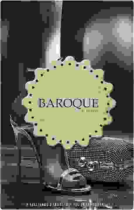 Baroque35