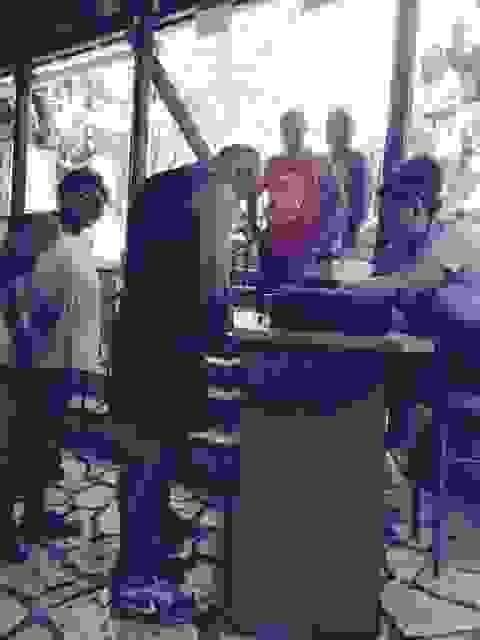 ΣΠΗΛΑΙΑ: ΠΟΛΛΟΙ ΕΠΙΣΚΕΠΤΕΣ & ΣΗΜΕΡΑ-ΑΨΟΓΗ Η ΛΕΙΤΟΥΡΓΙΑ & Η ΕΞΥΠΗΡΕΤΗΣΗ