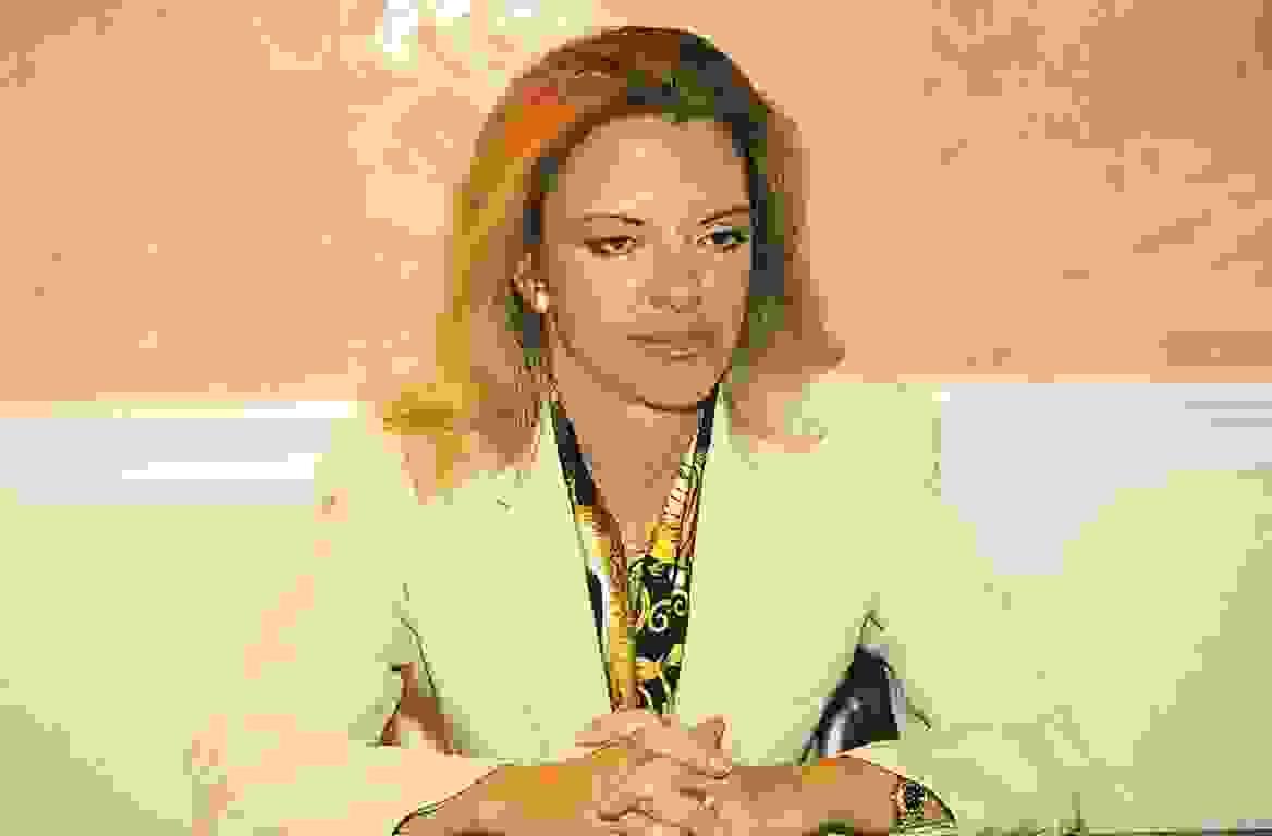 ΕΛΙΖΑ ΒΟΖΕΜΠΕΡΓΚ: Η ΕΡΩΤΗΣΗ ΣΤΗΝ ΕΥΡΩΠΑΙΚΗ ΕΠΙΤΡΟΠΗ ΓΙΑ ΤΗΝ ΚΕΦΑΛΟΝΙΑ