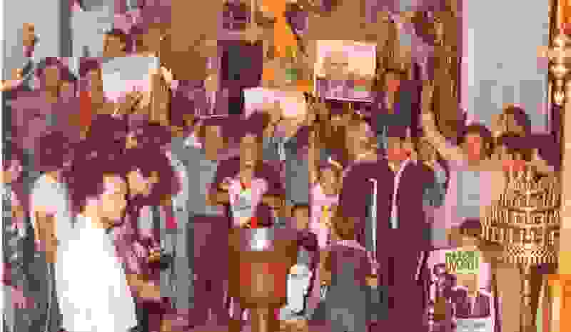 Pasok Vaftisia 750 800×465