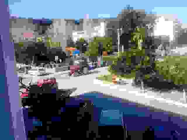 ΤΩΡΑ: ΠΟΡΕΙΑ ΤΩΝ ΤΡΑΚΤΕΡ ΣΤΟ ΑΡΓΟΣΤΟΛΙ (ΒΙΝΤΕΟ)