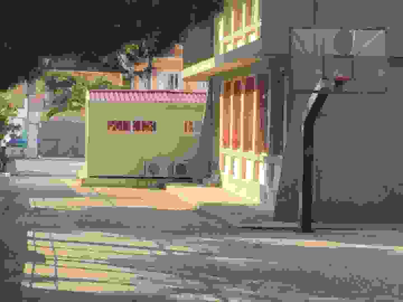 ΔΗΜΟΣ: ΕΡΓΑΣΙΕΣ ΣΤΟ ΓΥΜΝΑΣΙΟ-ΛΥΚΕΙΟ ΠΑΣΤΡΑΣ