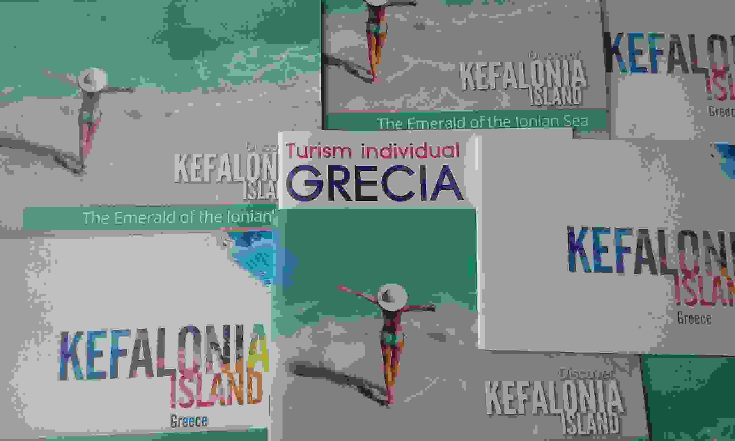 Η Κεφαλονιά στη Διεθνή Έκθεση Τουρισμού της Ρουμανίας-η Κεφαλονιά για δεύτερη συνεχή χρόνια δείχνει έμπρακτα το ενδιαφέρον της για να υποδεχθεί ακομα περισσοτερους Ταξιδιώτες και από τα Βαλκάνια .