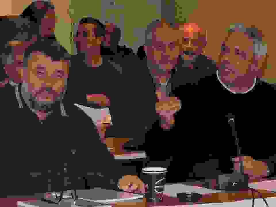 """""""ΓΑΜΟΣ"""" ΘΕΟΦΙΛΟΥ-ΣΥΡΙΖΑ ΜΕ """"ΠΡΟΙΚΑ"""" ΤΟ ΧΡΙΣΜΑ!"""