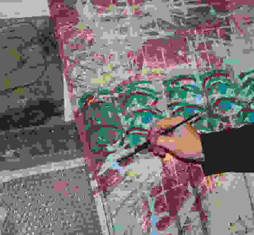 ΑΦΙΕΡΩΜΑ ΣΤΟΝ ΚΩΣΤΑ ΕΥΑΓΓΕΛΑΤΟ ΚΑΙ ΤΗ ΣΥΓΧΡΟΝΗ ΤΕΧΝΗ / ΠΡΟΣΚΛΗΣΗ ΣΤΟ ΤΕΙ ΙΟΝΙΩΝ ΝΗΣΩΝ-ΑΡΓΟΣΤΟΛΙ