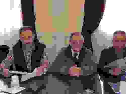 ΔΗΜΟΤΙΚΟ ΓΗΡΟΚΟΜΕΙΟ: ΕΚΔΗΛΩΣΗ ΕΝΔΙΑΦΕΡΟΝΤΟΣ ΓΙΑ ΕΝΟΙΚΙΑΣΗ ΑΚΙΝΗΤΩΝ ΣΤΟ ΑΡΓΟΣΤΟΛΙ