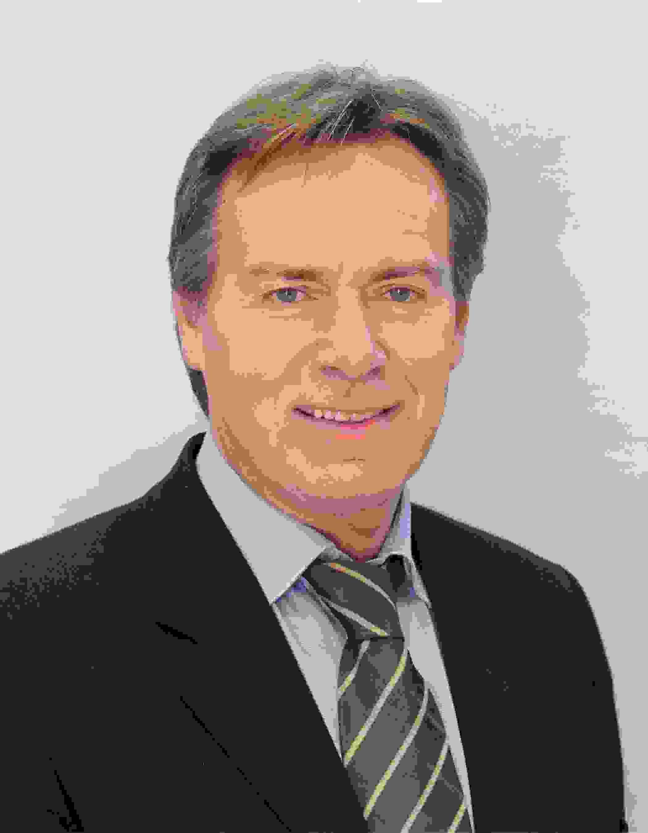 Συνέντευξη Τουριστικής Προβολής της Κεφαλονιάς  από τον Α/Δήμαρχο κ.Ευάγγελο Κεκάτο,   στην Αγγλική έκδοση του Tornos News: Το  υπάρχει Σχέδιο και Πρόγραμμα Τουριστικής Ανάπτυξης για την Κεφαλονιά