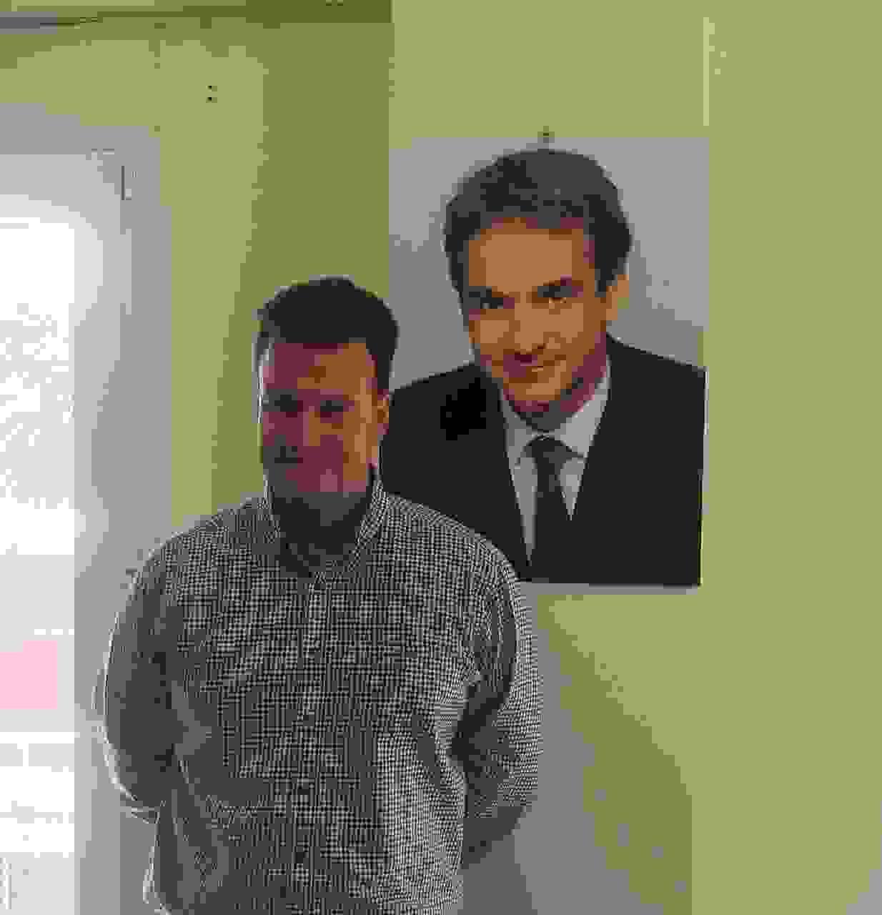 Τρία προβλήματα για τα οποία σιωπούν «ένοχα» οι τοπικοί εκπρόσωποι της συγκυβέρνησης ΣΥΡΙΖΑ-ΑΝΕΛ